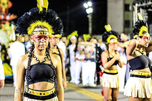 149 Carnaval Santos
