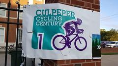 Culpeper Century, Culpeper, VA
