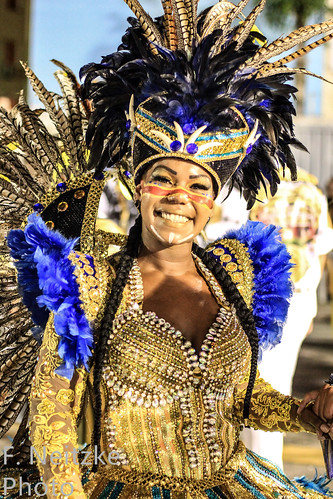 141 Carnaval Santos