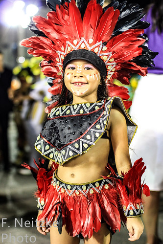 142 Carnaval Santos