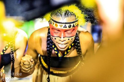 147 Carnaval Santos