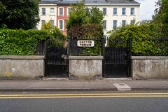 A WALK ALONG SUNDAY'S WELL ROAD - MAY 2019 [CORK CITY]-157121