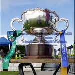 Blackhill v Drumhowan JFC Final 2019