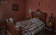 Maison Ypres.