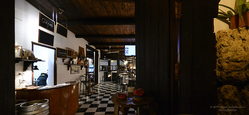 Indio´s Bar (2)