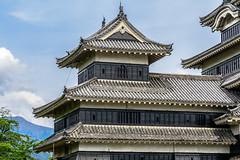 Matsumoto, Japan