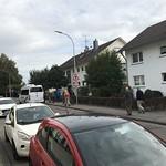 Herrentour Sept 19' Singen DE