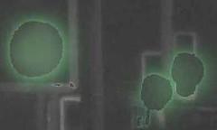 lights green 2_edited