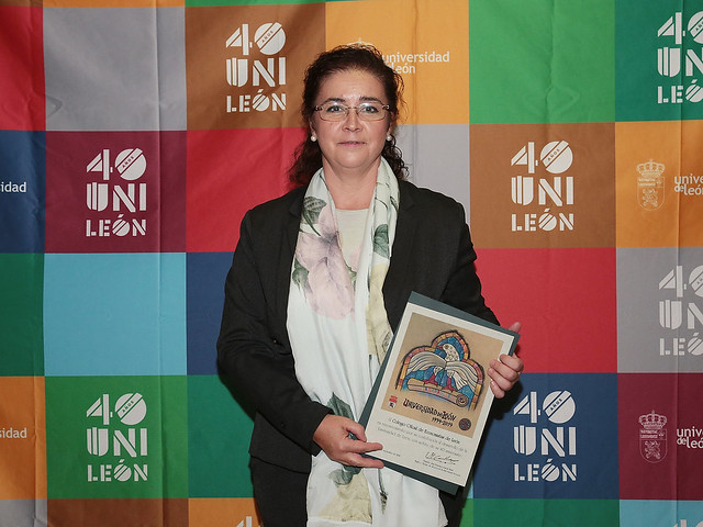 COLEGIO OFICIAL DE ECONOMISTAS DE LEÓN