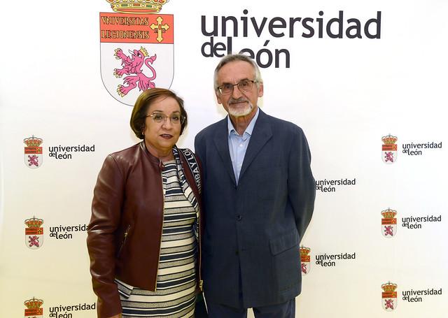 ASOCIACIÓN CULTURAL DE CASTILLA Y LEÓN