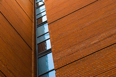 DSC_7568 lines - abstract architecture