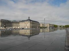 Bordeaux (Gironde, 33)