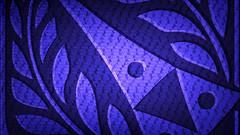 Purple Wallpaper 2019 (Free to use)