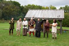 Viking House Storyteller and Games-11