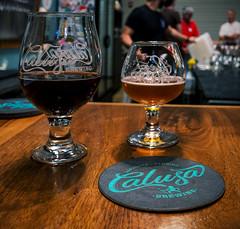 2019.10.05_Calusa Brewing