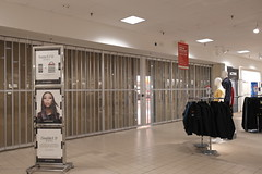 JCPenney - Regency Square Mall