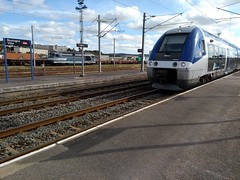 TER 842649