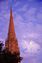 StPaulCathedral,Pittsburgh