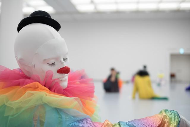 Photo:20190906 Aichi Triennale 5 By BONGURI