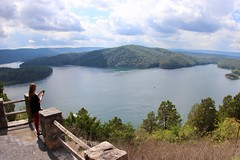 Malrena at Hawn's Overlook