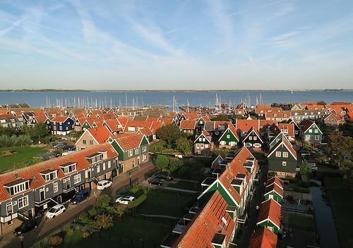 Marken-dorp (2)