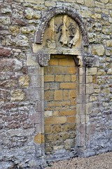 Beckford Worcestershire