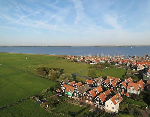 Marken-dorp (3)