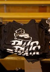 BCWF Wrestling - WildMania
