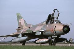 Su-22UM-3K Hungary