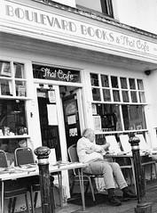 George Street, Hastings 3