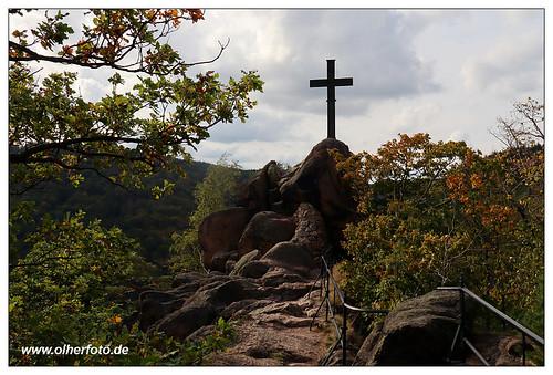 Harz - 2019-04