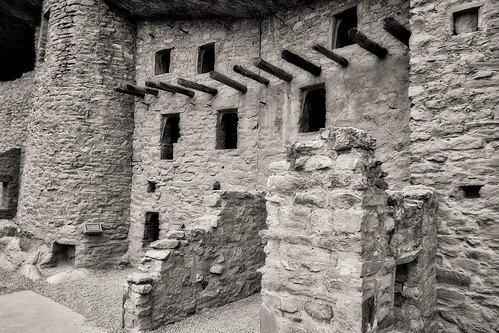 Manitou Cliff Dwelling
