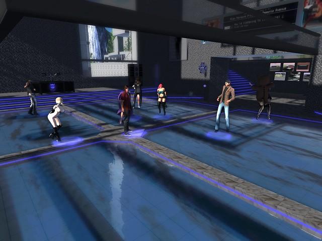 09-29-19 Stray Cat re-Opening w DJ Tana_004