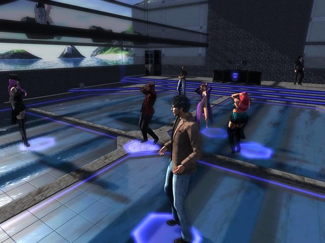 09-29-19 Stray Cat re-Opening w DJ Tana_001