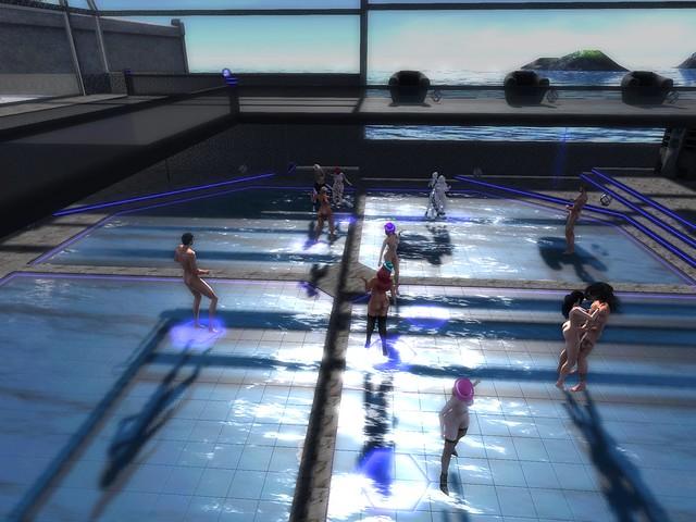 09-29-19 Stray Cat re-Opening w DJ Tana_005