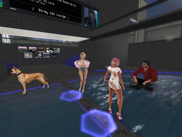 09-29-19 Stray Cat re-Opening w DJ Lola_005