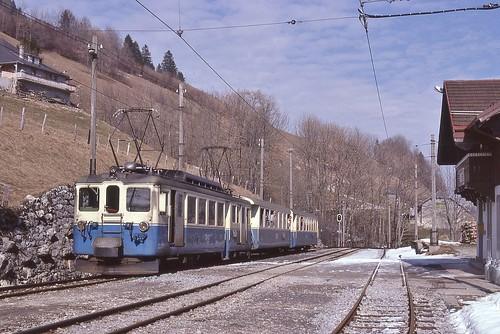 1979-03-04, MOB, Allières
