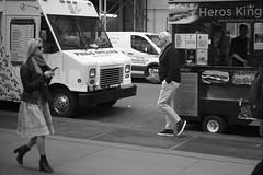 truck food