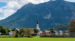 Inzell 2019