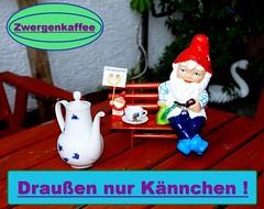 Gartenzwerge_Kaffee_02