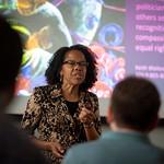 Rockwell Lecture Series - Gilda Barabino
