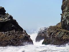 Pfeiffer Beach_2019 07 11_0021