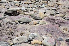 Pfeiffer Beach_2019 07 10_0819