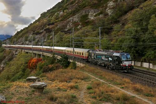 AKE/Transrail BR 193 711