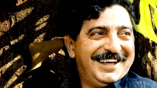 Chico Mendes foi assassinado em Xapuri em dezembro de 1988, mas deixou legado de luta - Créditos: Arquivo