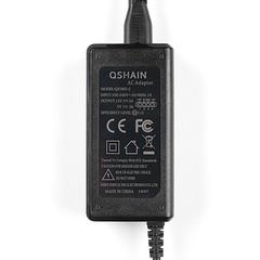 Power Supply - 12V/5V (2A)