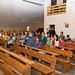 2019.10.11-13 – rekolekcje małżeńskie Ruch Rodzin Nazaretańskich