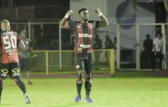 Vitória x Oeste (Campeonato Brasileiro) Fotos: Pietro Carpi / ECVitória