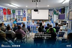 MonteagudoNavidad_04