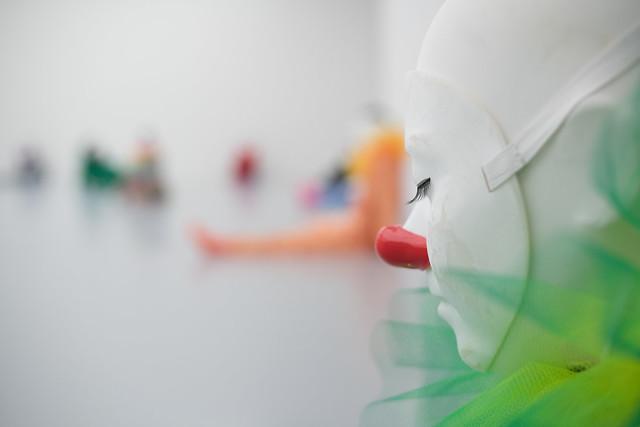 Photo:20190906 Aichi Triennale 8 By BONGURI